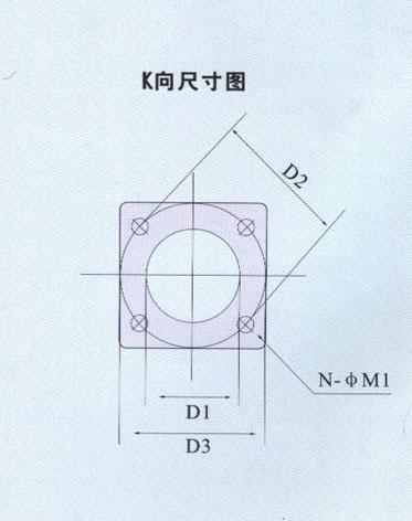 潜水排污泵】_上海奥一泵业制造有限公司